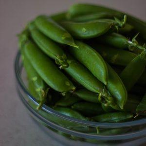 beans-blur-bowl-185474