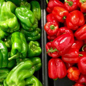 bell-pepper-capsicum-food-128536