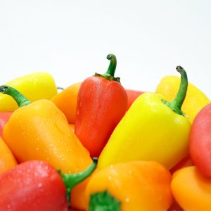 bell-peppers-colorful-colourful-50576