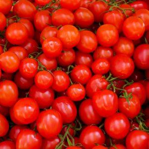 fresh-freshness-fruit-461212